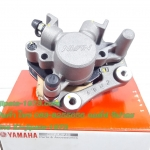 (Yamaha) ชุดคาลิเปอร์เบรคหลัง Yamaha Tricity แท้