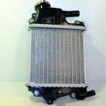หม้อน้ำ Honda PCX 125 i