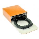 NiSi 100mm Filter Holder Kit V5 PRO