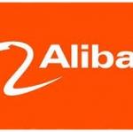 มาทำความ รู้จักกับ Alibaba.com