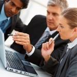 นักขาย หรือ นักการตลาด ควรเลือกใครก่อนในขั้นตอนการ สร้างแบรนด์สบู่