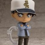 Nendoroid Heiji Hattori