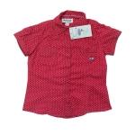 (HKSG 35) เสื้อแฟชั่นเด็กเล็ก