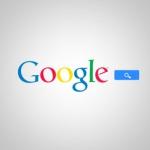 อยากให้เว็บติด Search Google ควรปรับแต่งเว็บไซต์อย่างไร