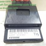 (Honda) กล่อง ECM Honda Zoomer X แท้
