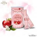 Ava Appy Day by Little Baby ผอมแบบสุขภาพดี