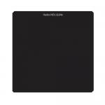 Haida ND1.8/100 x 100 mm (6stop)