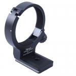Nikon - Lens Collar with Plate for Nikon Lens 300 F/4E PF, 70-200 F/4G / ishoot