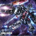 HG 1/144 Full Armor Gundam (GTB Ver.)