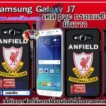 เคสลิเวอร์พูล Samsung Galaxy J7 Case