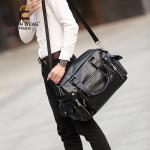 ถามตอบ ปัญหาคาใจของคนรักกระเป๋า