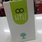 HYLI ผลิตภัณฑ์อาหารเสริมสำหรับผู้หญิง