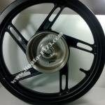 ล้อแม็ก หน้า - หลัง Honda PCX แท้