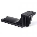 Canon - Lens Foot fast plate LF-C1I / Sunwayfoto