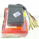 (Yamaha) กล่อง CDI Yamaha Rainbow,Fresh งานเกรดเอ