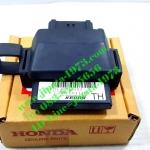(Honda) กล่อง ECM Honda Click 110 i version 2 แท้