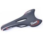 เบาะจักรยาน Vader รุ่น VD-3411