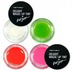 Tony Moly Magic Lip Tint Delight