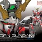 RG 1/144 RX-0 Unicorn Gundam