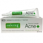 Smooth E Acne Hydrogel 7g.