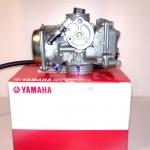 คาร์บูเรเตอร์ Yamaha Fino แท้