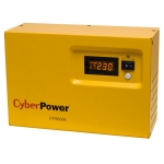 เครื่องสำรองไฟ Cyber Power 420 วัตต์
