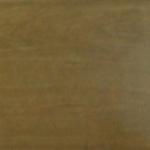 กระเบื้องลายไม้ 20x100 cm รุ่น VHI-08001