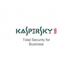 Kaspersky Total Security for Business (เฉพาะ Key-code) สอบถามขอใบเสนอราคา