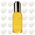 Oradol G9 Essence serum โอราดอล จีไนน์ เอสเซ้น ซีรั่ม