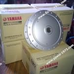 ดุมล้อหลัง Yamaha Mio,Fino แท้