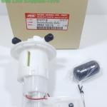 (MSX 125 i) ชุดปั๊มน้ำมันเชื้อเพลิง Honda MSX 125 i ปี 2013 งานเกรดเอ