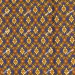 ผ้าถุงแม่พลอย mp2398