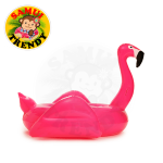 Flamingo Shinny