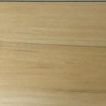 กระเบื้องลายไม้ 20x100 cm รุ่น VHD-08023