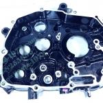 (Honda) เรือนเครื่องยนต์ด้านขวา Honda MSX 125 i แท้