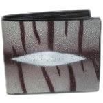 กระเป๋าสตางค์ปลากระเบนแท้ 1 มุข สำหรับสุภาพสตรี และ สุภาพบุรุษ Line id : 0853457150