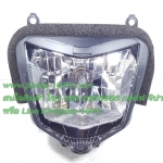 (Honda) โคมไฟหน้า Honda CRF 250 L แท้