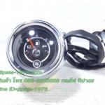 (Yamaha) ชุดเกจ์วัดระดับน้ำมันเชื้อเพลิง Yamaha Fino 125 i แท้