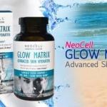 NeoCell Glow Matrix Advanced Skin Hydrator