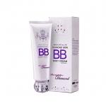 "ABJ Diamond Skin BB Body Cream""&#x1F48ESPF45pa+++เอบีเจ ไดมอนด์ สกิน บีบี บอดี้ ครีม"