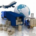 ส่งสินค้าไปต่างประเทศยากหรือไม่ เรื่องที่ผู้ สร้างแบรนด์สบู่ ควรทราบ