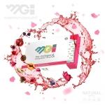 MGI The Collagen & Pomegranate Extract เอ็มจีไอ เดอะ คอลลาเจน ผสมสารสกัดจากทับทิม