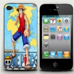 case one piece hard case