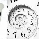 เทคนิคการเลือก เวลาในการรักษา มีหน่วยเป็นนาที (time) อัลตร้าซาวด์บำบัด ในการรักษา
