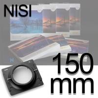 NISI 150mm FILTER
