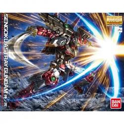 MG 1/100 Sengoku Astray Gundam