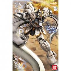 MG 1/100 XXXG-01SR Gundam Sandrock EW