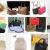 กระเป๋าแบรนด์เนม Zara Mango Charles Keith