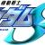 RG 1/144 Gundam Seed / Seed Destiny