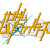 MG 1/100 Gundam Build Fighter